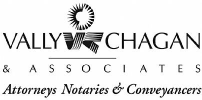 Vally Chagan & Associates