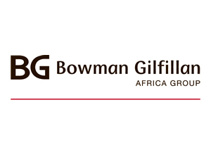 Bowman Gilfillan