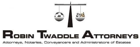 Robin Twaddle Attorneys