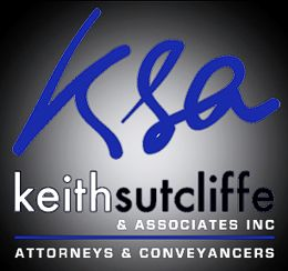 Keith Sutcliffe & Associates