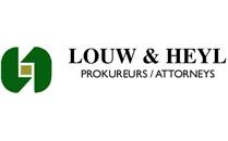 Louw & Heyl Attorneys / Prokureurs