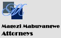 Magezi Mabuyangwe Attorneys
