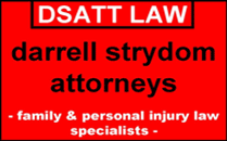 Darrell Strydom Attorneys