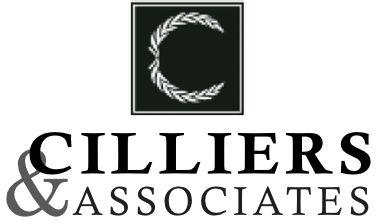 Cilliers & Assosiate / Associates