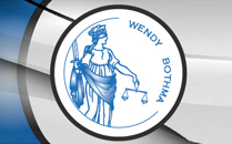 Wendy Bothma Attorneys