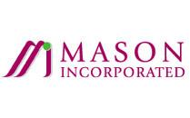 Mason Incorporated