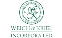 Weich & Kriel Incorporated