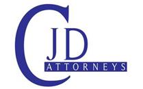 CJD Attorneys