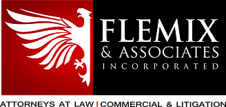 Flemix & Associates Inc.