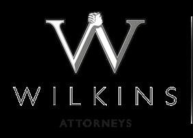 Wilkins Attorneys