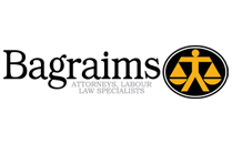 Bagraims Attorneys