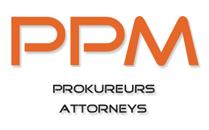 PPM Attorneys