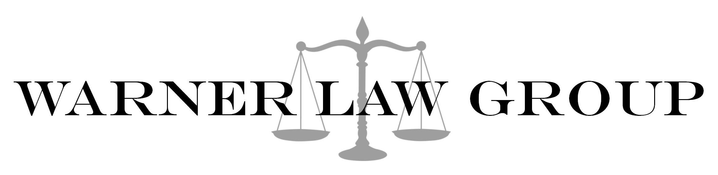 Warner Attorneys