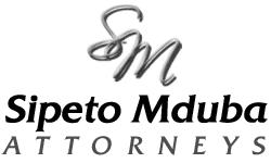 Sipeto Mduba Attorneys