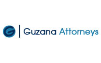 Guzana Attorneys