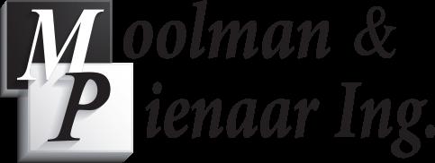 Moolman & Pienaar Inc.