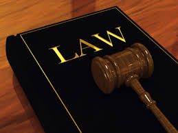 Holder Inc. Attorneys