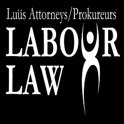 Jaco Luüs Attorneys