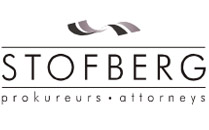 Stofberg Attorneys