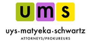 UMS Attorneys