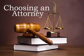 Louis Benn Attorneys