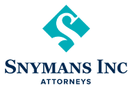 Snymans Incorporated