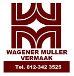 Wagener Muller Attorneys