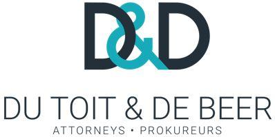 Du Toit & De Beer Attorneys