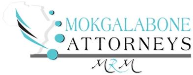 Mokgalabone Attorneys