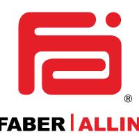 Faber & Allin Inc