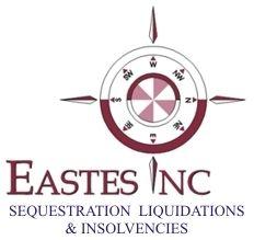 Eastes Inc