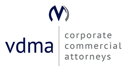 VDMA Attorneys Attorneys