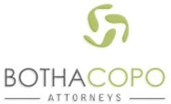 Botha Copo Attorneys