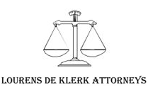 Lourens De Klerk Attorneys