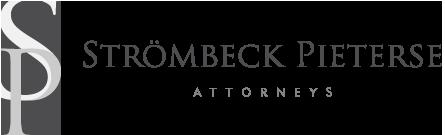 Strombeck Pieterse Attorneys