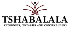 Tshabalala Attorneys, Notaries & Conveyancers