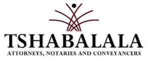 Tshabalala Attorneys, Notaries & Conveyancers