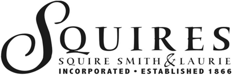 Squire Smith And Laurie Inc, East London & King Williams Town