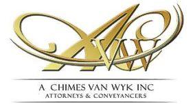 A Chimes Van Wyk Inc