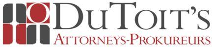Du Toit Attorneys