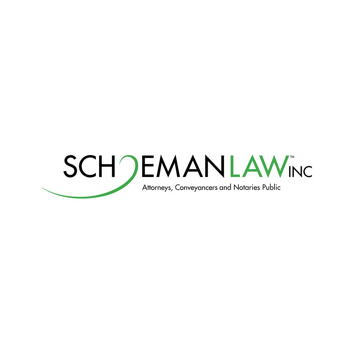 SchoemanLaw Inc