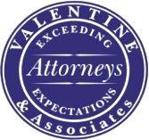 Valentine & Associates