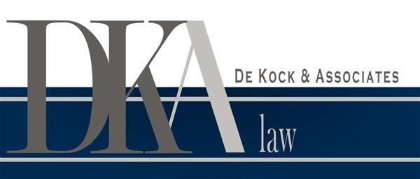 DKA - De Kock & Associates Inc