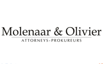 Molenaar & Olivier Attorneys