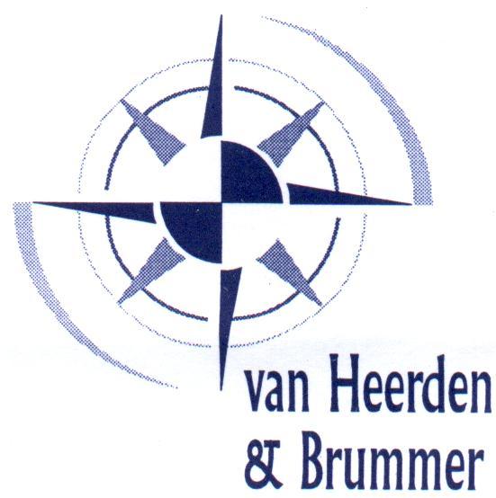 Van Heerden & Brummer Attorneys
