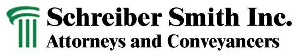 Schreiber Smith Attorneys