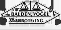 Balden, Vogel & Partners