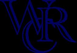 Wheeldon Rushmere & Cole Inc