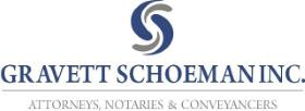 Gravett Schoeman Incorporated