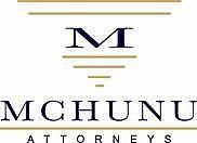Mchunu Attorneys